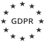 http://s1.vivre.eu/assets/images/gdpr.png
